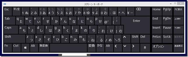 key02
